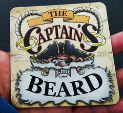 Captain's Beard Mat (Kombizz) Tags: food fashion vegan lifestyle mat health vegetarian olympia kensington recipes mermaid cosmetics cuisines rawfood 2015 bodycare storytellers allergens foodstandardsagency hammersmithroad vegandiet kombizz veganhealth beveragecoaster 1120717 londonvegfest theukfoodstandardsagency olympiacentral beardmat captainsbeardmat captainsbeard vegfestvuk thecaptainsbeard seashantyband pirateminstrels