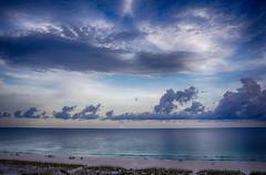 DSC07129-31_HDR (Capt Kodak) Tags: beach gulfofmexico florida photomerge pensacolabeach familyvacation niksoftware lifeonthebeach hdrefexpro2 nikcollectionbygoogle portofinaislandresort