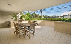 12/1026-1028 Pittwater Road, Collaroy NSW
