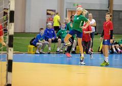 HandballMesterliga-3 (Sommereventyret) Tags: merker sommereventyret periode2 2016 hndball mesterliga finaler premieutdeling