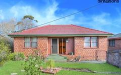 64 Burke Way, Berkeley NSW