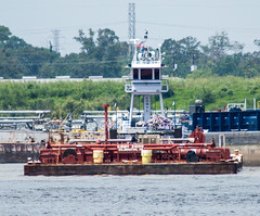 COMAL (Matt D. Allen) Tags: tugboat shipspotting houstonshipchannel kirby