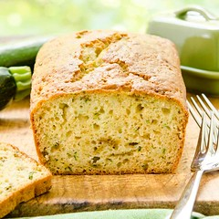 Hatch Chile Zucchini Bread (reneedobbs) Tags: bread greenchile hatchchile quickbread squash zucchini
