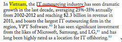 Cursor_and_Caribou-Digital-Winners-and-Losers-in-the-Global-App-Economy-2016_pdf__page_52_of_63_ IT outsourcing industries make app share better (Nguyen Vu Hung (vuhung)) Tags: nguynthnhnam nguynvhng caribou apps research mozilla vietnam vitnam fpt fsoft fptsoftware funix fptuniversity global app economy