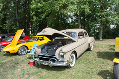 ButteryBrookParkcarshow2016-55 (gtxjimmy) Tags: nikond7200 nikon d7200 thirdannualbutterybrookparkcarshow carshow butterybrook butterybrookpark southhadley massachusetts automobile car antique muscle classic old new auto oldsmobile rocket88 rocket 88 worldcars