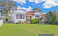 44 Station Street, Bonnells Bay NSW