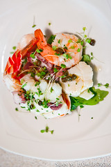 Taverna_038_by-sean-m-hower (mauitimeweekly) Tags: taverna restaurant kapalua hawaii maui italian