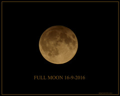 FULL MOON (2) (bobspicturebox) Tags: full moon lancaster bomber bob flight
