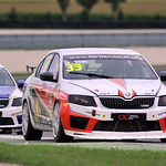 "2016 Slovakiaring <a style=""margin-left:10px; font-size:0.8em;"" href=""http://www.flickr.com/photos/90716636@N05/29121959976/"" target=""_blank"">@flickr</a>"