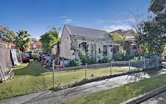 21 Blenheim Street, Croydon Park NSW