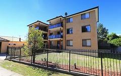 14/7 Chertsey Avenue, Mount Lewis NSW