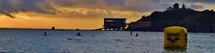 DSC_0293 (fourcroft) Tags: ironmanwales ironman 2016 wales tourism seaswimming pembrokeshire pembrokeshirecoast