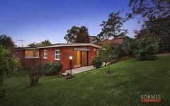 12 Pine Street, Normanhurst NSW