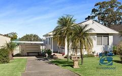 15 Vivienne Street, Woodpark NSW