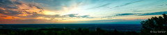 28 aot 2016, 19:38 (guysamsonphoto) Tags: guysamson sonyalpha6300 zeiss1635f4 panorama victo victoriaville hdr aurorahdrpro sunset coucherdesoleil clouds nuages