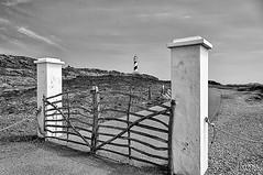 Favaritx (jorapa) Tags: ma illesbalears espaa menorca bnw blackandwhite bw bn far faro lighthouse