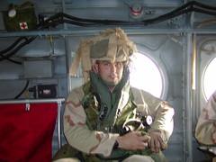 002a (EZ-) Tags: camprhino afganistan 11