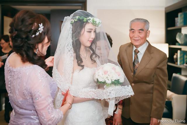 20160209wedding1920-0029