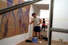 _DSC3343_v1 (Pascal Rey Photographies) Tags: mac musedartcontemporaindelyon lyon lugdunum art arturbain streetart streetphotography abstractionphotographiecontemporaine abstraction abstract walls murs fresquesmurales fresques fresquesurbaines peinturesmurales peinturesurbaines