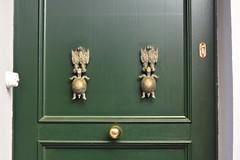 montemarcello (dinapunk) Tags: montemarcello italy liguria door