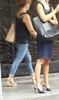Street feet (647) (♠I Love Feet & Shoes♠) Tags: street sexy feet lingerie tights heels highheels sandali scarpe piedi sandals shoes chaussures pieds sandales schuhe sandalen füse ноги сандалий ботинок туфля pie zapatillas sandalias pés πόδια sapatos παπούτσια sandálias σανδάλια calcanhares каблуки mules huf hoof casco οπλή копыто stockings bas strümpfe medias meias κάλτσεσ чулки sabot pantyhose
