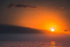Sunrise on Lahaina Hawaii (Rami Khanna-Prade) Tags: lahaina hawaii sunrise maui