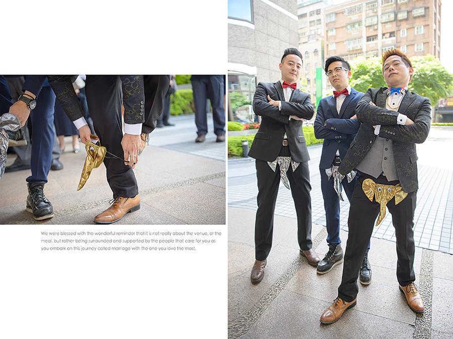 婚攝 翰品酒店 婚禮紀錄 婚禮攝影 推薦婚攝  JSTUDIO_0040