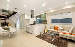 21a Patterson Street, Ermington NSW