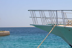 IMG_3943_Hurghada 2016 the best of (Adam Is A D.j.) Tags: hurghada red sea egypt 2016