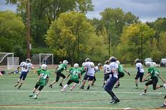 DSC_0523 (RandyOlinger) Tags: edina82 sack jacobfootball20160917 football2016