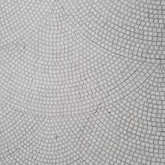 Nel caso degli aghi 1 (plochingen) Tags: anvers antwerp belgium belgique abstrait abstract astratto derive abstrakt white pale light minimal less grey mosaic pietra floor sol