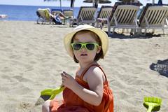 Spain 18 large (1 of 1) (lindsayannecook) Tags: spain holida sunshine pool laugh fun swimming beach toddler
