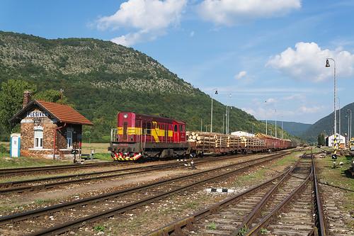 742 123-3 Plešivec 09.09.2016