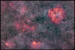 IC1396 and surrounding (\\saiph) Tags: sky astro nebula astrophotography 7d cepheus ic1396 elephantstrunk astrotrac Astrometrydotnet:status=failed 100mmlis Astrometrydotnet:id=alpha20120428914333