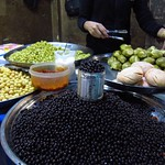 "Produce at the Market <a style=""margin-left:10px; font-size:0.8em;"" href=""http://www.flickr.com/photos/14315427@N00/6967043686/"" target=""_blank"">@flickr</a>"