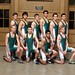 Winter Sports Team Photos 2011-12