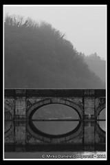 "Historical reflections <a style=""margin-left:10px; font-size:0.8em;"" href=""http://www.flickr.com/photos/66444177@N04/7107289869/"" target=""_blank"">@flickr</a>"