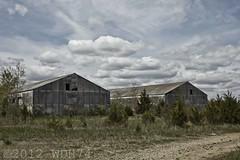 Warehouse (William 74) Tags: rural illinois factory warehouse oldbuilding abandonedbuilding