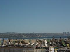 Ritoque, Quintero  2012, Chile - www.meEncantaViajar.com (javierdoren) Tags: ocean chile sea summer vacation mer holiday pr