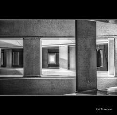 Maze (Rui Trancoso) Tags: ruitrancoso ringexcellence