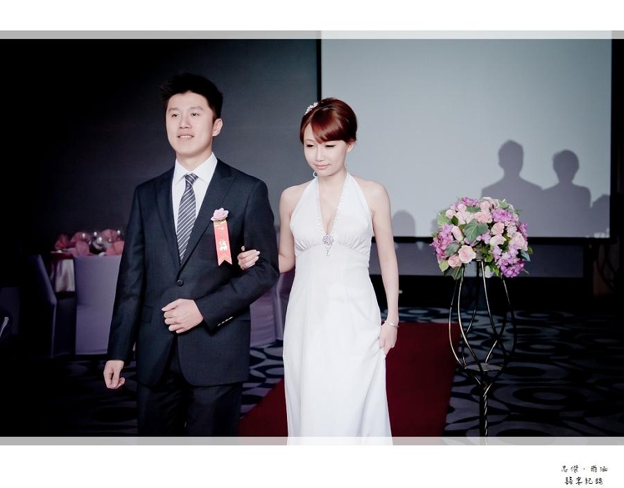 忠傑&雨涵_036