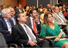 03/05/12 | Senador Humberto recebe homenagem do IFP/PE. Foto: Beto Oliveira. (Humberto Costa PT) Tags: recife pernambuco homenagem ifp sade medalha ricardobrennand transplantes humbertocosta joocarlospaesmendona