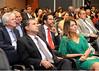 03/05/12 | Senador Humberto recebe homenagem do IFP/PE. Foto: Beto Oliveira. (Senador Humberto Costa) Tags: recife pernambuco homenagem ifp saúde medalha ricardobrennand transplantes humbertocosta joãocarlospaesmendonça