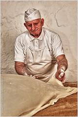 Rethymno, Crete (angel.tz.) Tags: portrait man nikon hellas greece crete rethymnon rethimno rthymnon nikonflickraward angelostzivelekis tzivelekis chatziparaschos
