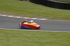 _CAR0499 (Dean Smethurst BDPS) Tags: pictures park classic june racetrack for all 4th f1 class motorbike f2 5th motorbikes sidecars classes oulton 400cc 1000cc 250cc 600cc 05062012 04062012