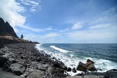 Madeira, Paul do Mar 2735 (fotoflick65) Tags: iso100 coast ds madeira 32 f4 kste pauldomar fl12 tokinaaf1224mmf4 to1224 d7000 y2012 st1600 st8001600 fotoflick65 fl812 ym05