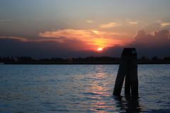 Sunset Marco polo 2 - Puesta de sol