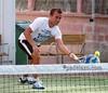 "Samuel Montosa padel mixta torneo Steel Custom Myramar Fuengirola mayo.jpg • <a style=""font-size:0.8em;"" href=""http://www.flickr.com/photos/68728055@N04/7208297494/"" target=""_blank"">View on Flickr</a>"