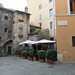 Giggetto-al Portico d'Ottavia_1