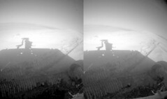 s-1F390523674EFFBRCQP1214L0R0sqt2-c1 (hortonheardawho) Tags: york opportunity mars meridiani 3d track soil cape endeavour 2955